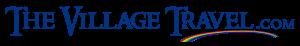 Logo TVT EPS_Web - white