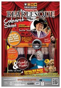 NEX2014-A4_Bearlesque