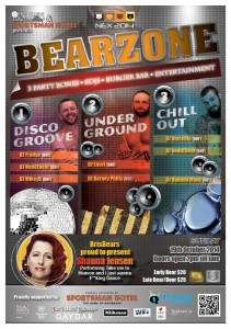 NEX2014-BearZone-PosterA4_LR