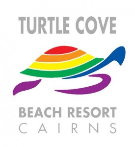 Turtle Cove logo