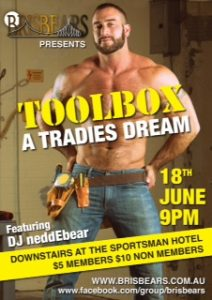 BB-Tradie-June-2016
